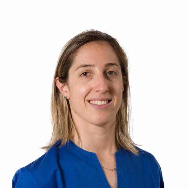dott.ssa Anna Gallietti