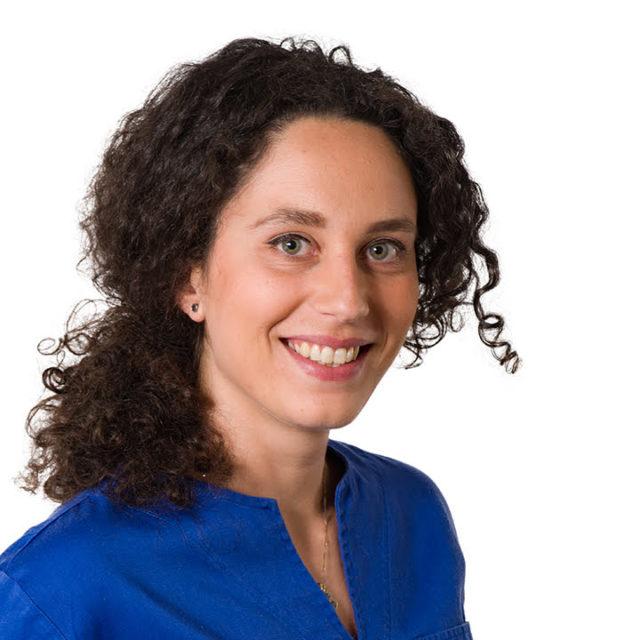 dott.ssa Lorena Cumia